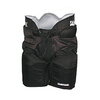 Winnwell G-Lite Hockey Pants- Jr