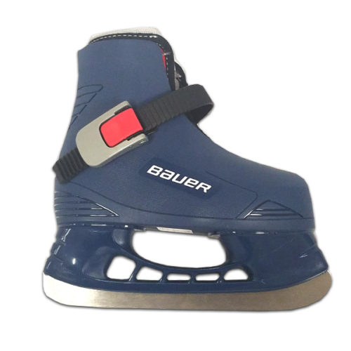 BAUER Lil' Champ BTH11 Skates- Yth
