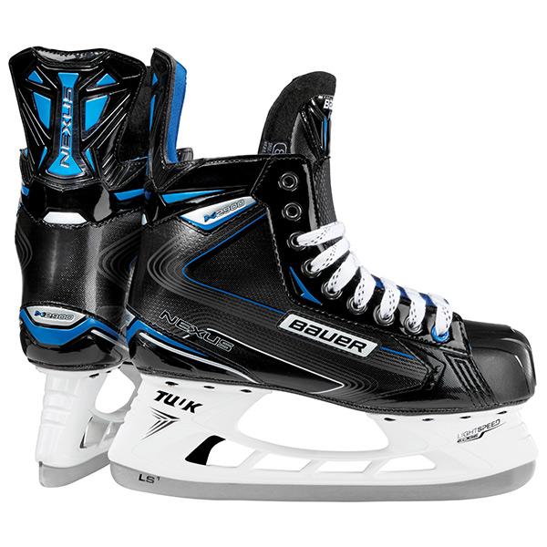 BAUER Nexus N2900 Hockey Skate- Jr