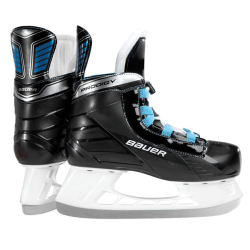 BAUER Prodigy Hockey Skate - Jr