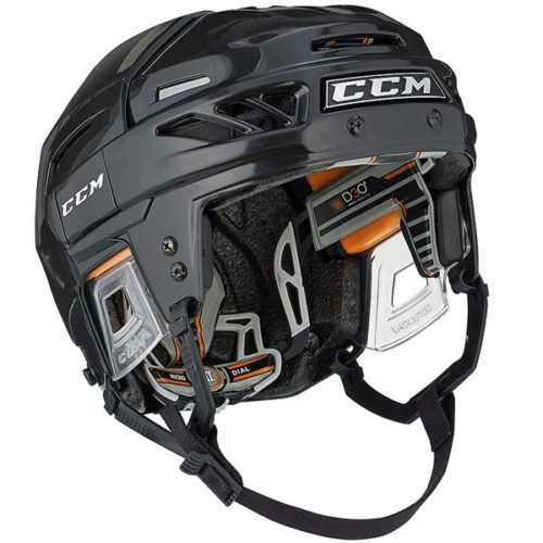 CCM Fit Lite 3DS Hockey Helmet - Sr