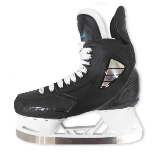 TRUE Stock Hockey Skate- Jr