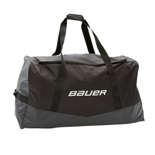 BAUER Core Wheeled Bag- Sr '19
