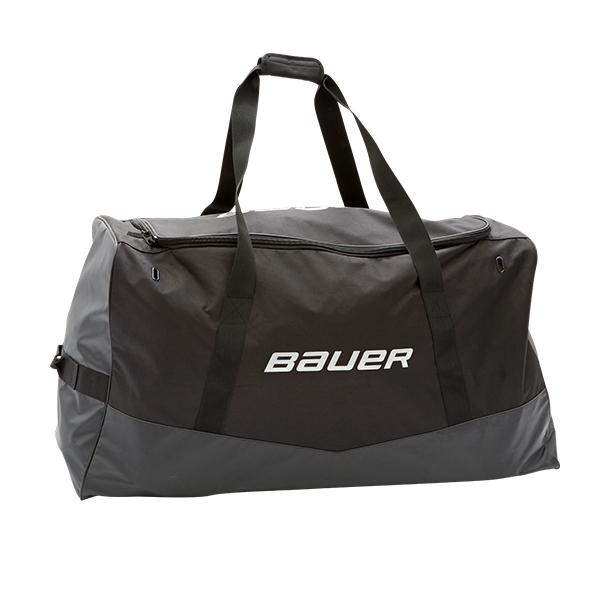 BAUER Core Wheeled Bag- Sr '19