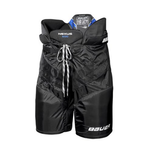 BAUER Nexus 600 Hockey Pant- Sr