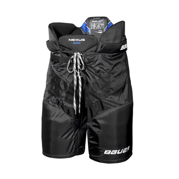 BAUER Nexus 600 Hockey Pant- Sr