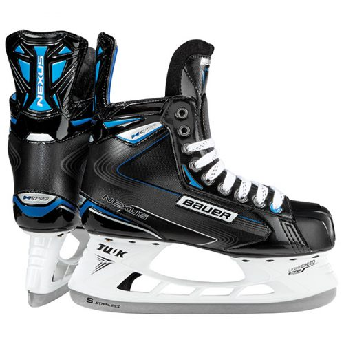 BAUER Nexus N2700 Hockey Skate- Jr