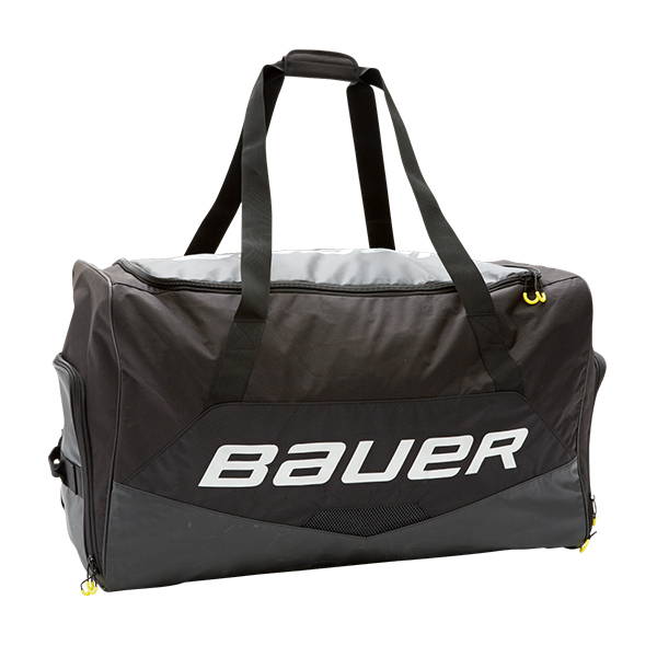 BAUER Premium Carry Bag- Sr '19
