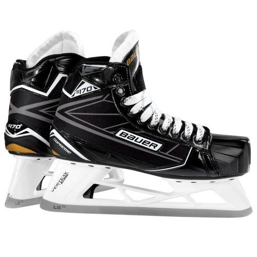 BAUER S170 Goal Skate - Sr