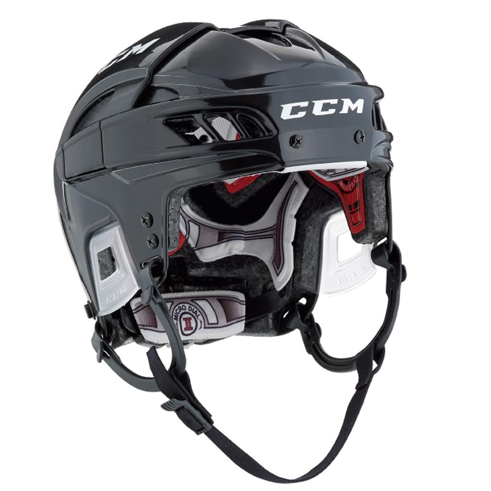 CCM Fit Lite Hockey Helmet