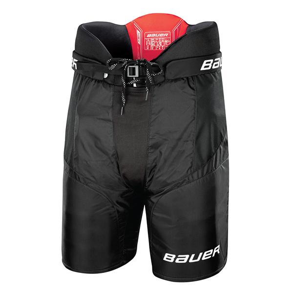 BAUER NSX Hockey Pant- Yth '19