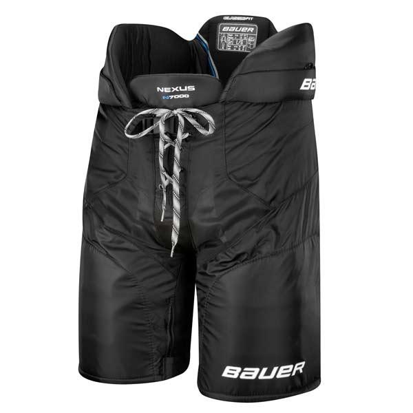 BAUER Nexus N7000 Hockey Pant- Jr '16