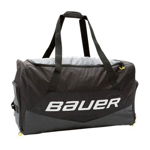 BAUER Premium Wheeled Bag- Sr '19