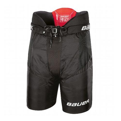 BAUER S18 NSX Hockey Pant- Jr
