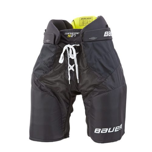 BAUER Supreme S27 Hockey Pant- Jr