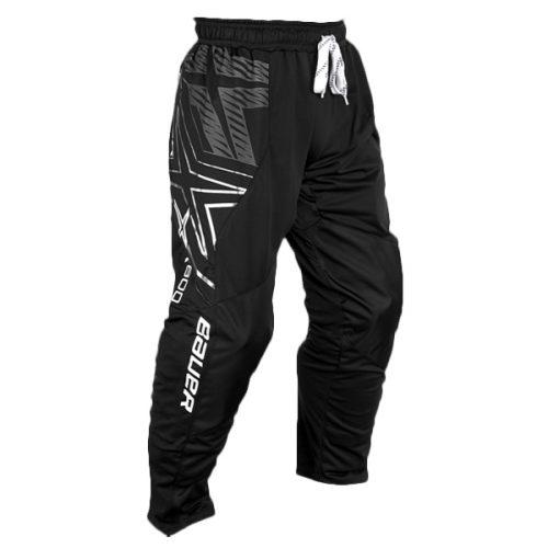 BAUER XR800 Roller Hockey Pants- Sr