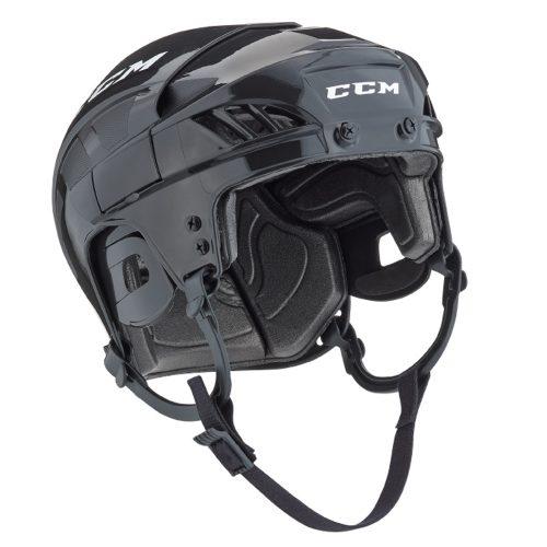 CCM Fit Lite 40 Hockey Helmet