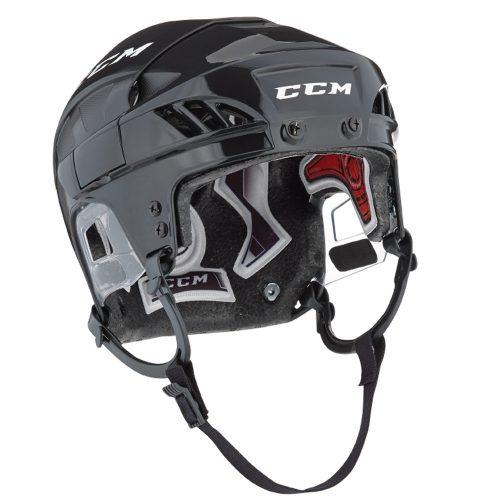 CCM Fit Lite 60 Hockey Helmet