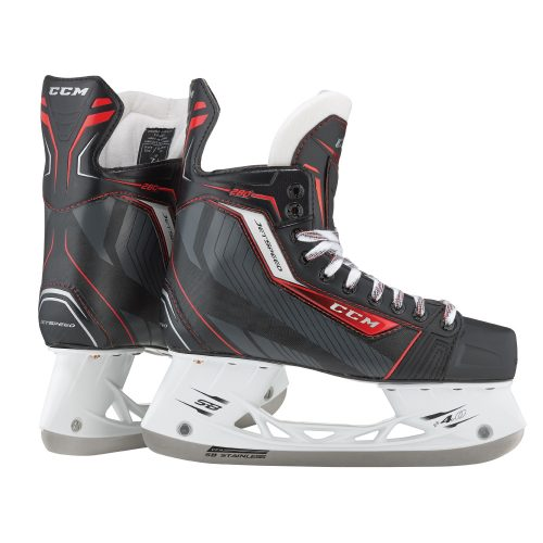 CCM Jetspeed 280 Hockey Skate- Jr