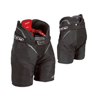 CCM Vector V04 Hockey Pants- Junior