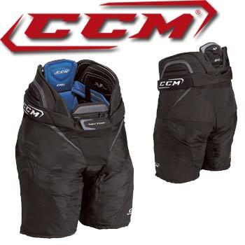 CCM Vector V06 Hockey Pants- Junior