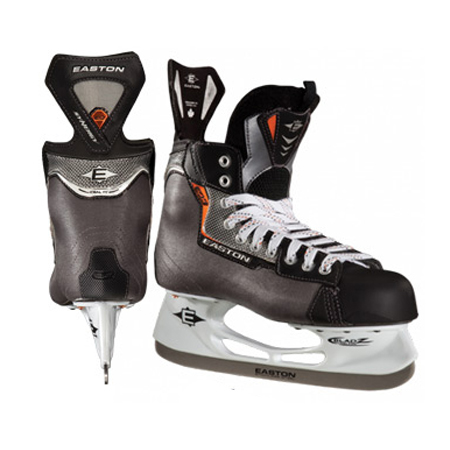 Easton Synergy EQ3 Hockey Skates- Jr