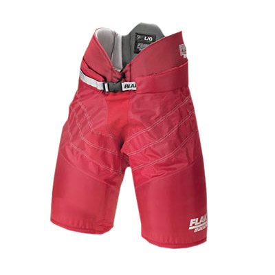 Flak 5 Hockey Pants- Junior