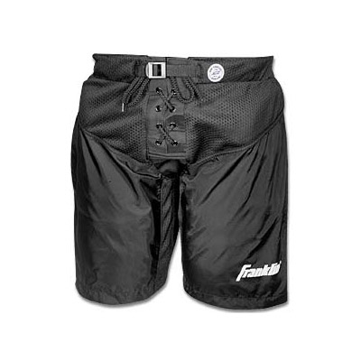 Franklin THT® SSP 6808 Pant Shell- Junior