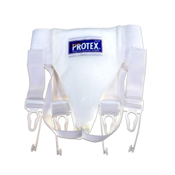 Protex 5-in-1 Female Accessory Kit- Senior