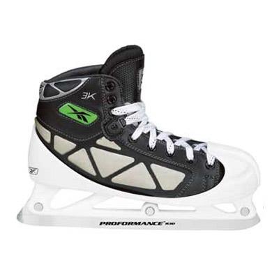RBK 3K Goal Skate- Junior