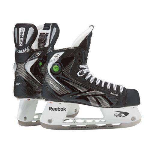 REEBOK 14k Hockey Skate- Jr