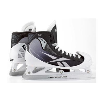 REEBOK 5K Goal Skate- Yth '11