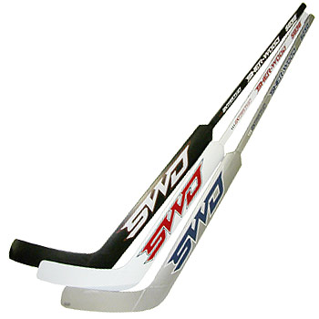 Sher-Wood Feather-Lite™ 5030 SC Goal Stick- Senior