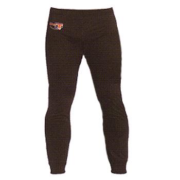 TPS R4 MonSport MT2 Loose Performance Pants- Sr