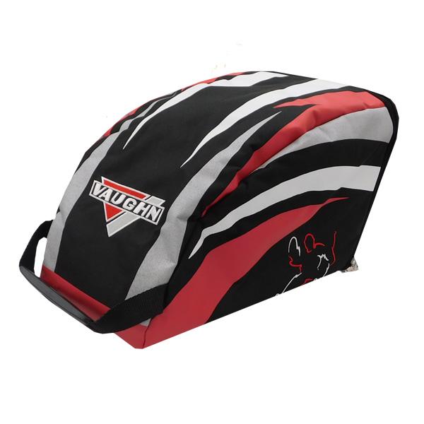 VAUGHN Goal Mask Bag