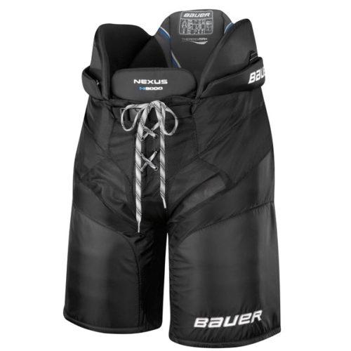 BAUER Nexus N8000 Hockey Pant- Sr '16