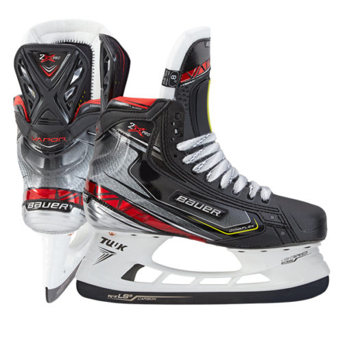 BAUER Vapor 2X Pro Hockey Skate- Sr