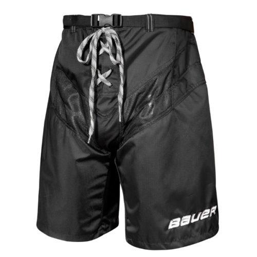 BAUER Nexus Pant Cover Shell- Jr