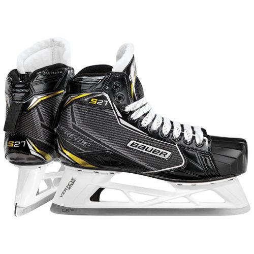 BAUER Supreme S27 Goal Skate- Jr