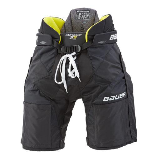 BAUER Supreme 2S Pro Hockey Pants- Sr