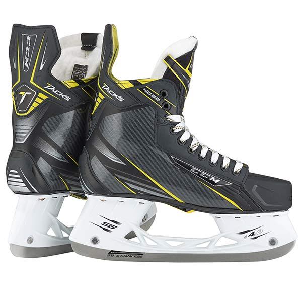 CCM Tacks 3092 Hockey Skate - Jr
